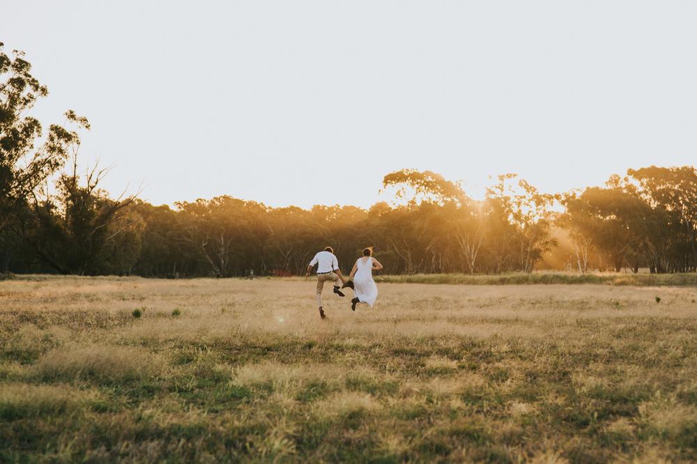 Nicolle & Jacob - Dubbo Wedding - Country Australia - Samantha Heather Photography-249.jpg