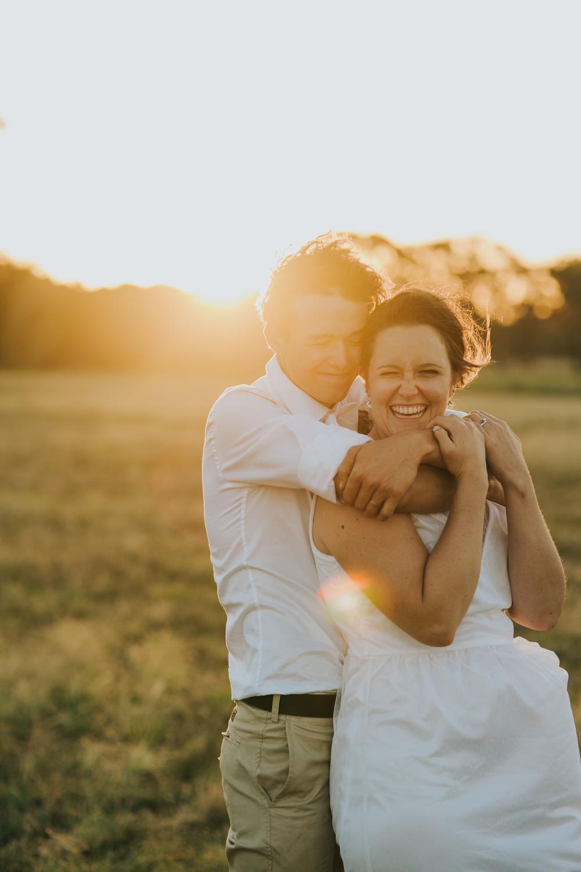 Nicolle & Jacob - Dubbo Wedding - Country Australia - Samantha Heather Photography-254.jpg
