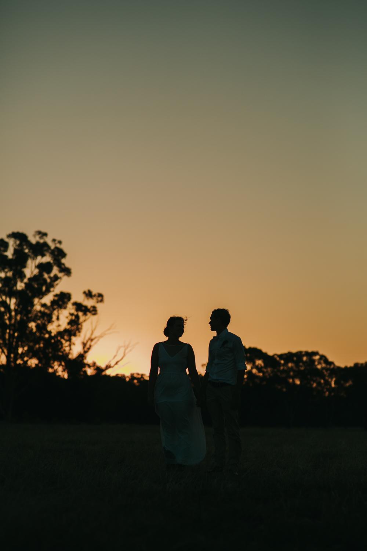 Nicolle & Jacob - Dubbo Wedding - Country Australia - Samantha Heather Photography-261.jpg