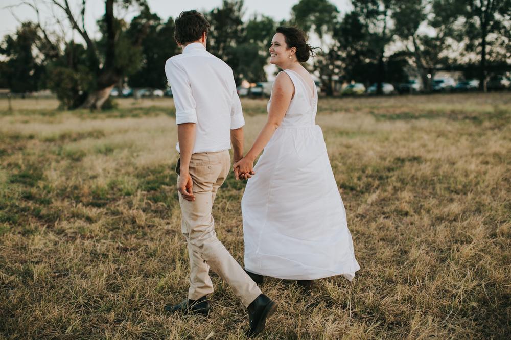 Nicolle & Jacob - Dubbo Wedding - Country Australia - Samantha Heather Photography-260.jpg