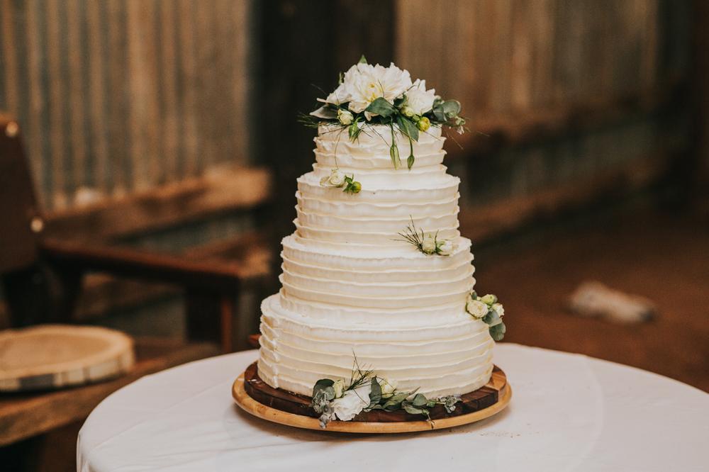 Nicolle & Jacob - Dubbo Wedding - Country Australia - Samantha Heather Photography-264.jpg