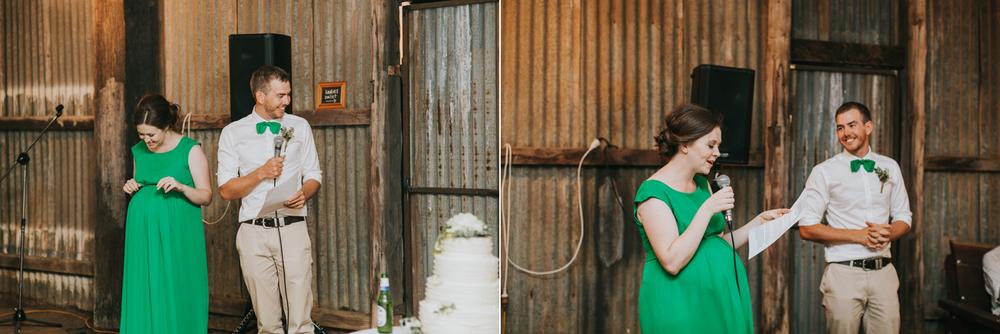 Nicolle & Jacob - Dubbo Wedding - Country Australia - Samantha Heather Photography-266.jpg