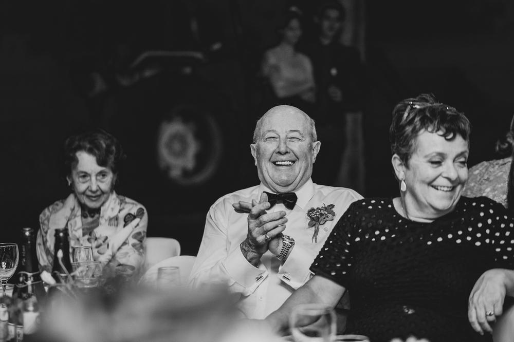 Nicolle & Jacob - Dubbo Wedding - Country Australia - Samantha Heather Photography-270.jpg