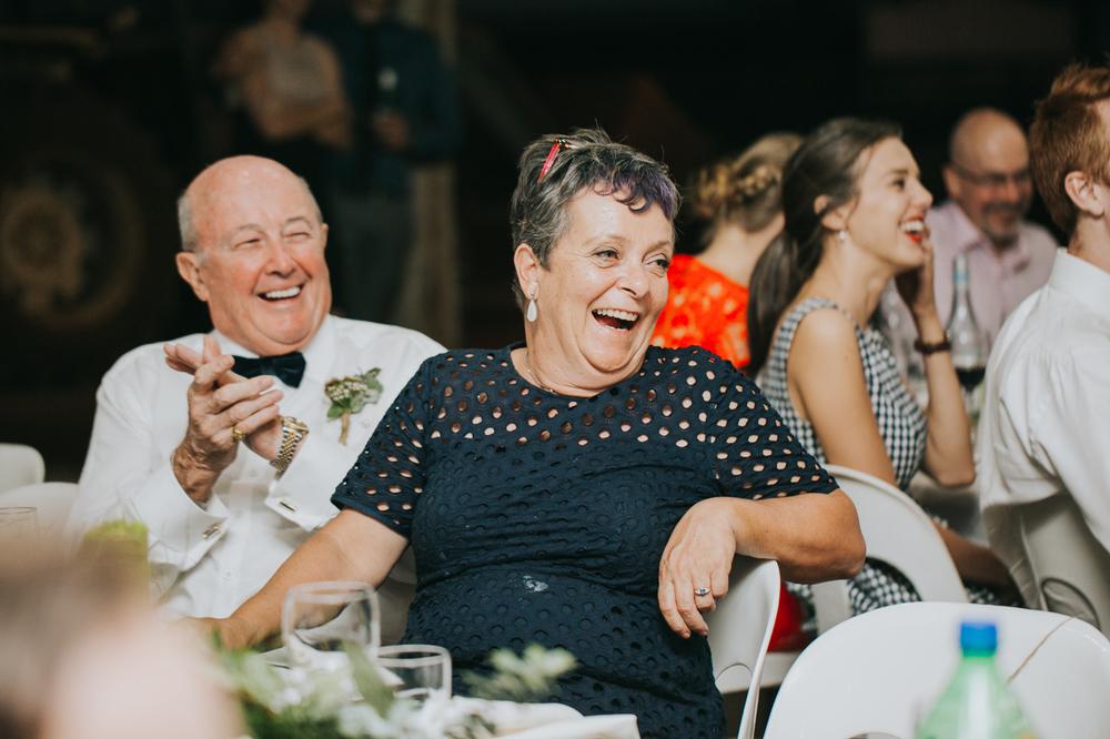 Nicolle & Jacob - Dubbo Wedding - Country Australia - Samantha Heather Photography-269.jpg