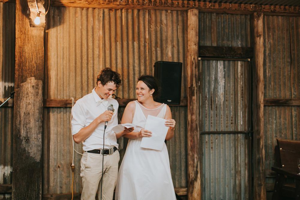 Nicolle & Jacob - Dubbo Wedding - Country Australia - Samantha Heather Photography-274.jpg