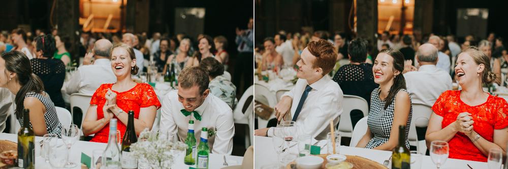 Nicolle & Jacob - Dubbo Wedding - Country Australia - Samantha Heather Photography-275.jpg