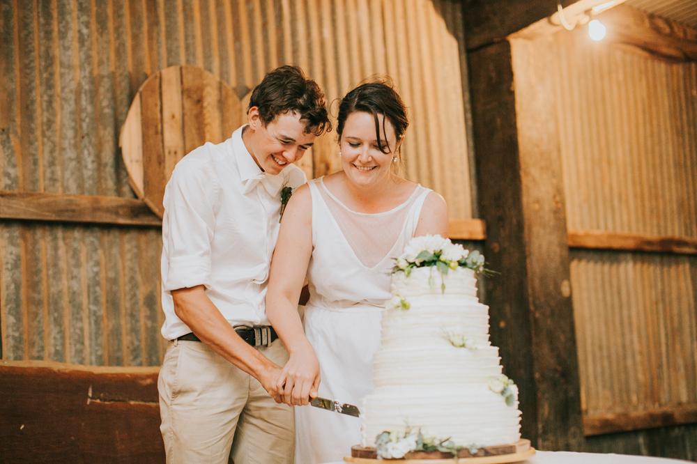 Nicolle & Jacob - Dubbo Wedding - Country Australia - Samantha Heather Photography-282.jpg