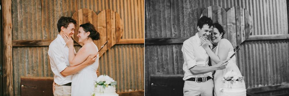 Nicolle & Jacob - Dubbo Wedding - Country Australia - Samantha Heather Photography-284.jpg