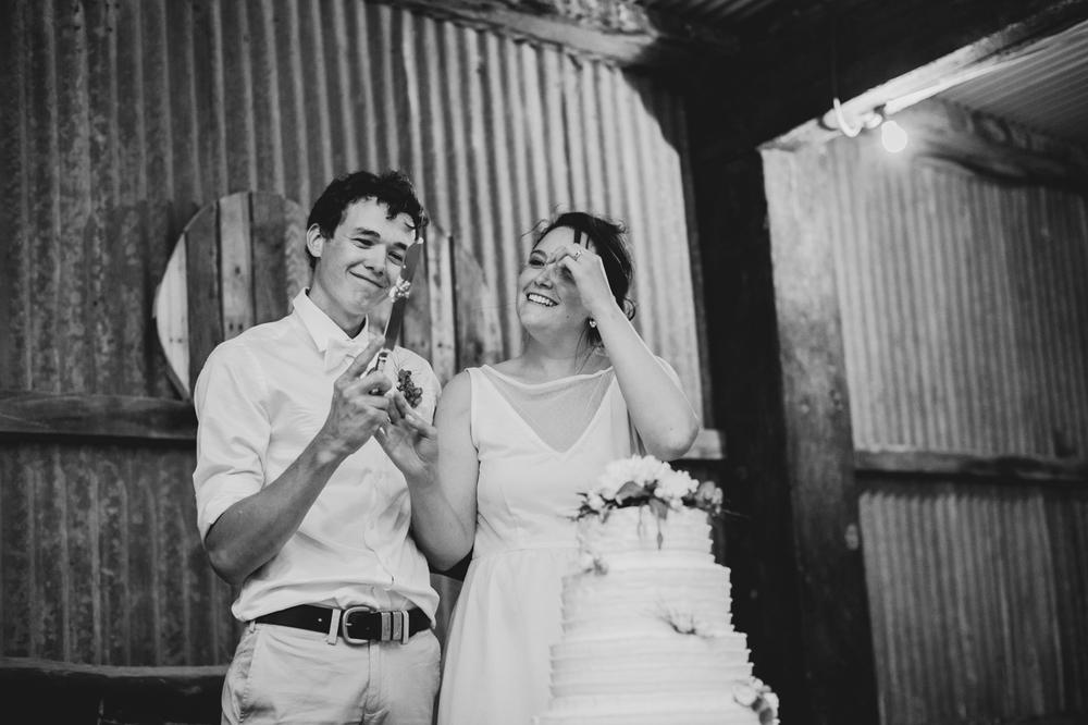Nicolle & Jacob - Dubbo Wedding - Country Australia - Samantha Heather Photography-283.jpg