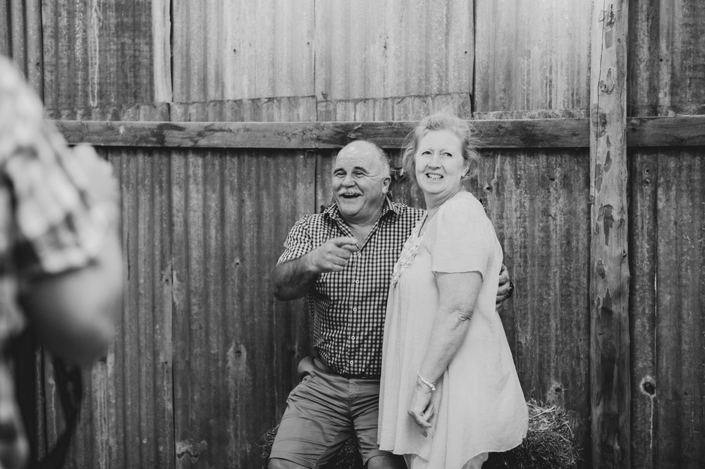 Nicolle & Jacob - Dubbo Wedding - Country Australia - Samantha Heather Photography-286.jpg