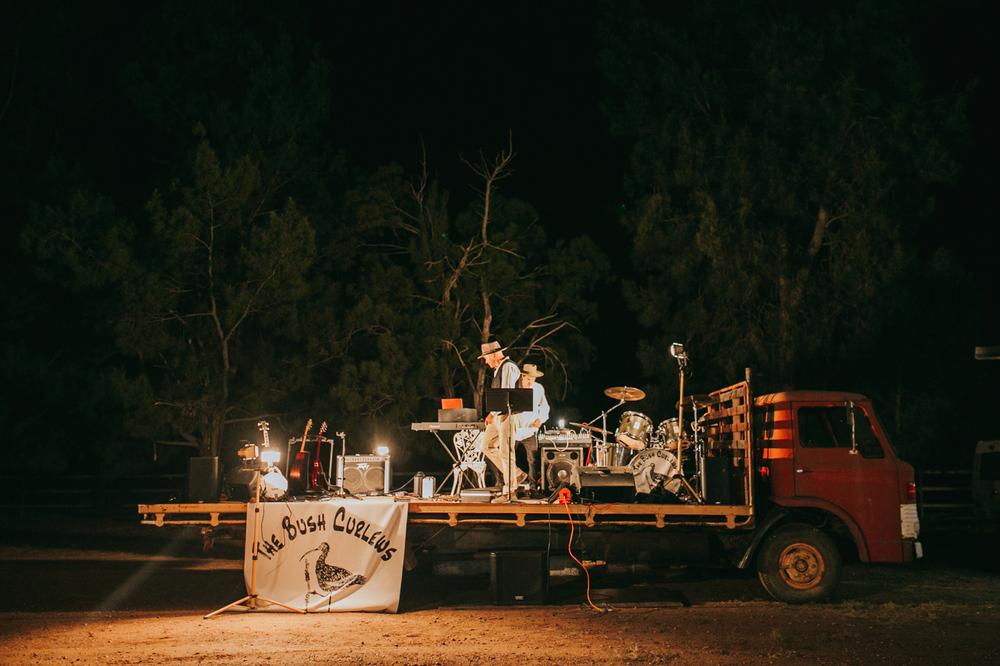 Nicolle & Jacob - Dubbo Wedding - Country Australia - Samantha Heather Photography-288.jpg