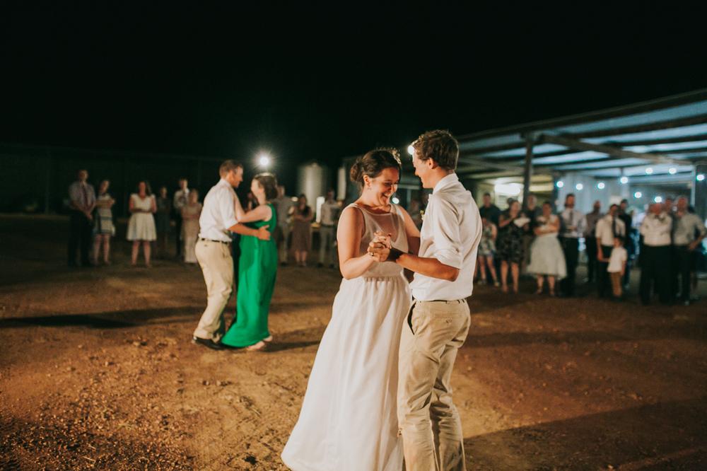 Nicolle & Jacob - Dubbo Wedding - Country Australia - Samantha Heather Photography-294.jpg