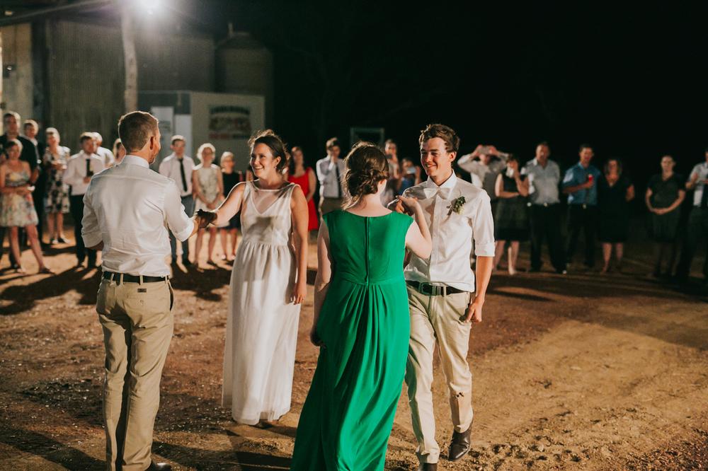 Nicolle & Jacob - Dubbo Wedding - Country Australia - Samantha Heather Photography-293.jpg