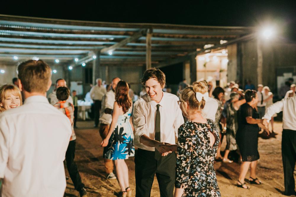 Nicolle & Jacob - Dubbo Wedding - Country Australia - Samantha Heather Photography-297.jpg
