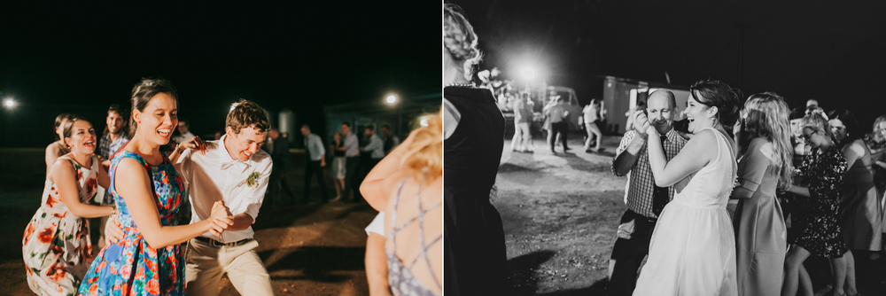 Nicolle & Jacob - Dubbo Wedding - Country Australia - Samantha Heather Photography-300.jpg