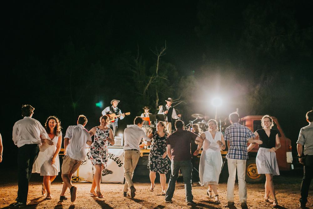 Nicolle & Jacob - Dubbo Wedding - Country Australia - Samantha Heather Photography-302.jpg