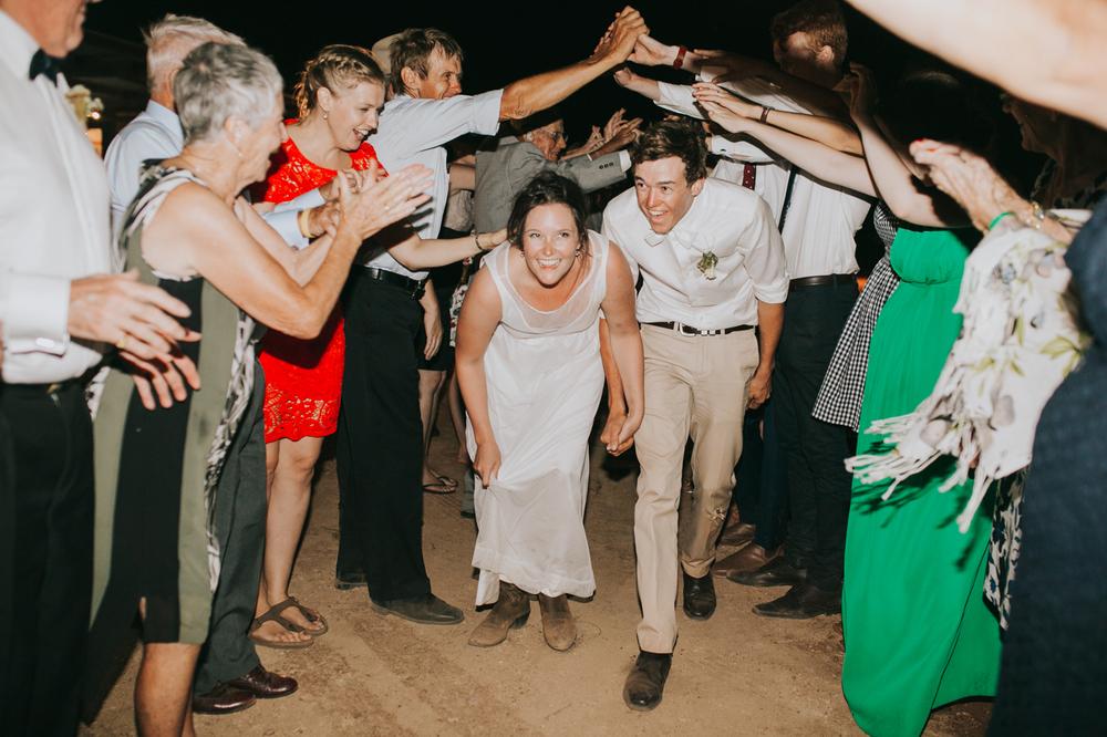 Nicolle & Jacob - Dubbo Wedding - Country Australia - Samantha Heather Photography-309.jpg