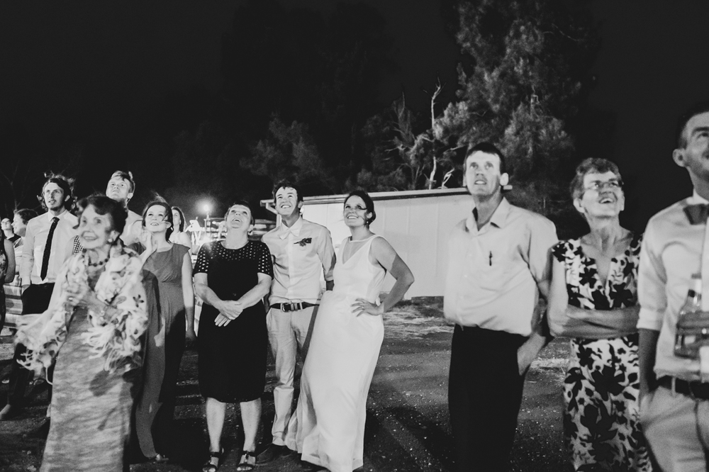 Nicolle & Jacob - Dubbo Wedding - Country Australia - Samantha Heather Photography-312.jpg