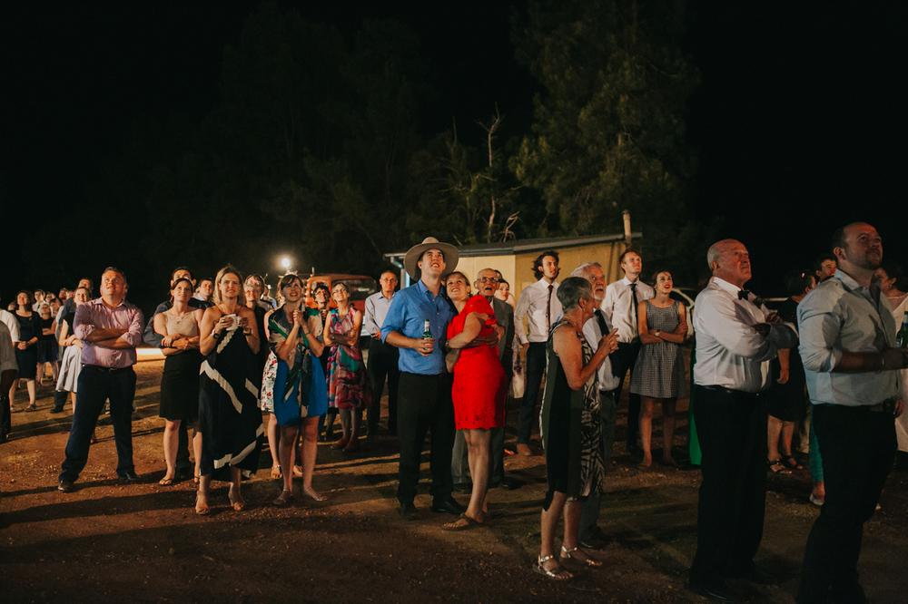 Nicolle & Jacob - Dubbo Wedding - Country Australia - Samantha Heather Photography-311.jpg