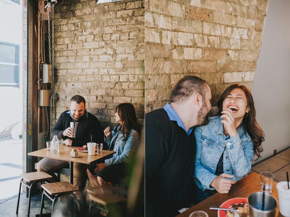 Nikole & Chris - Urban Autumn Sydney Engagement Session - Samantha Heather Photography-3.jpg
