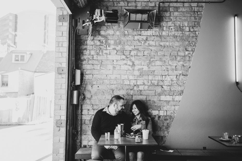 Nikole & Chris - Urban Autumn Sydney Engagement Session - Samantha Heather Photography-7.jpg