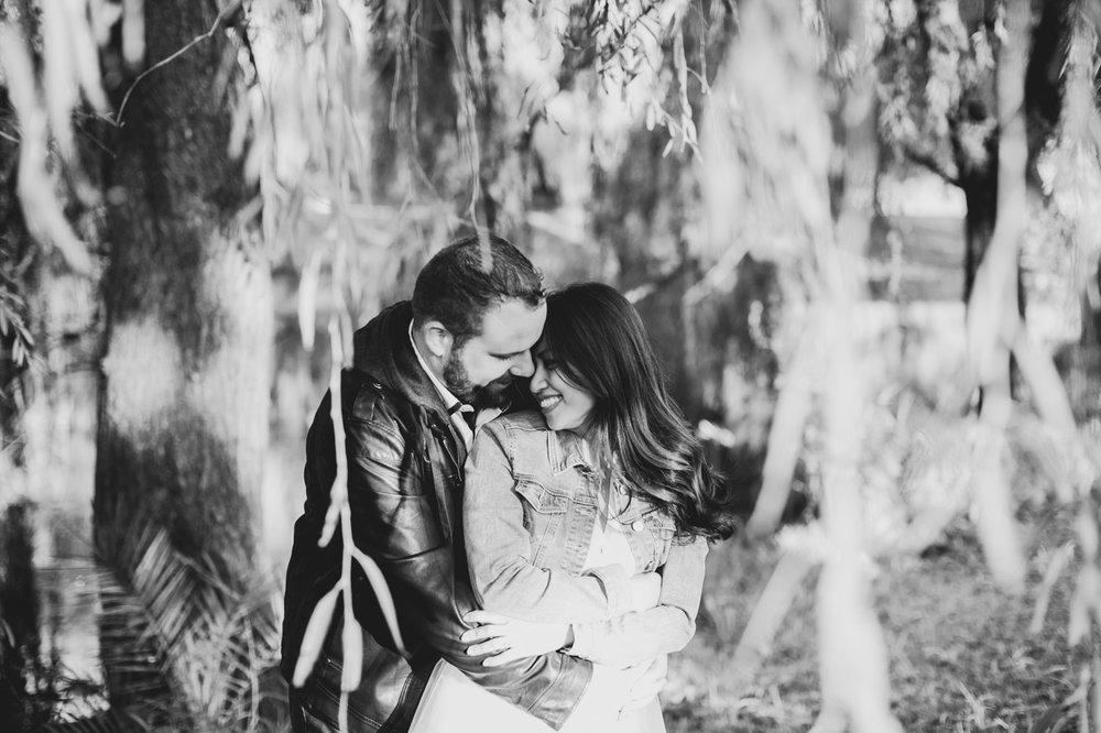 Nikole & Chris - Urban Autumn Sydney Engagement Session - Samantha Heather Photography-43.jpg