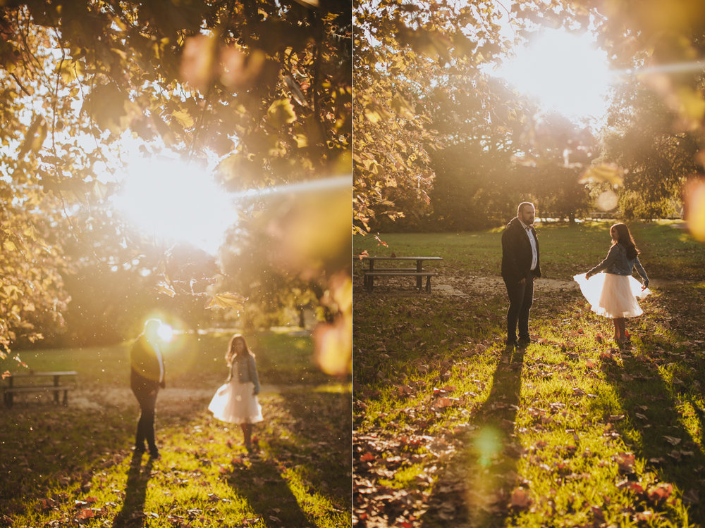 Nikole & Chris - Urban Autumn Sydney Engagement Session - Samantha Heather Photography-53.jpg