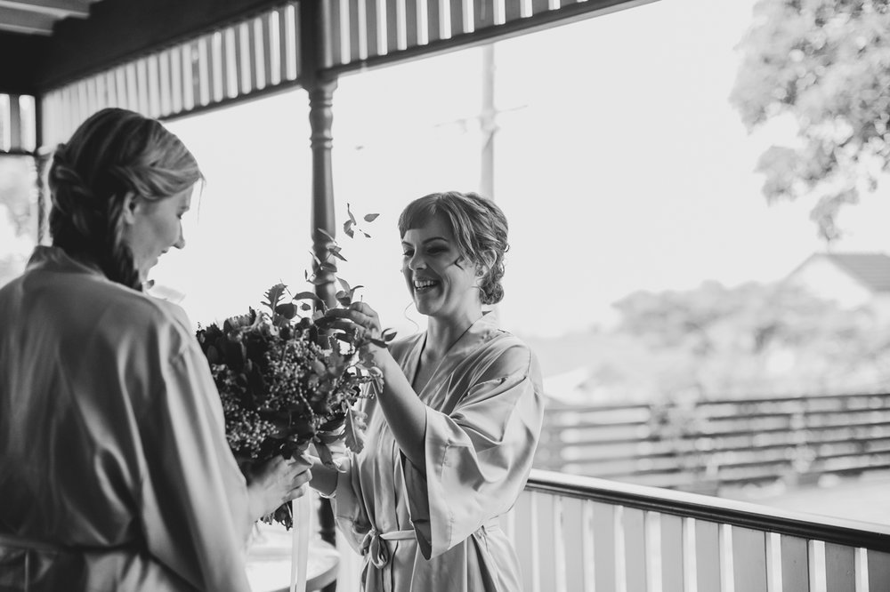 Lauren & Jono - Centennial Vineyards - Bowral Wedding - Samantha Heather Photography-29.jpg