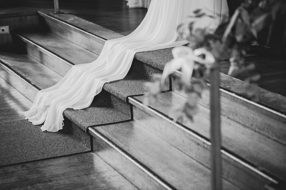 Lauren & Jono - Centennial Vineyards - Bowral Wedding - Samantha Heather Photography-67.jpg
