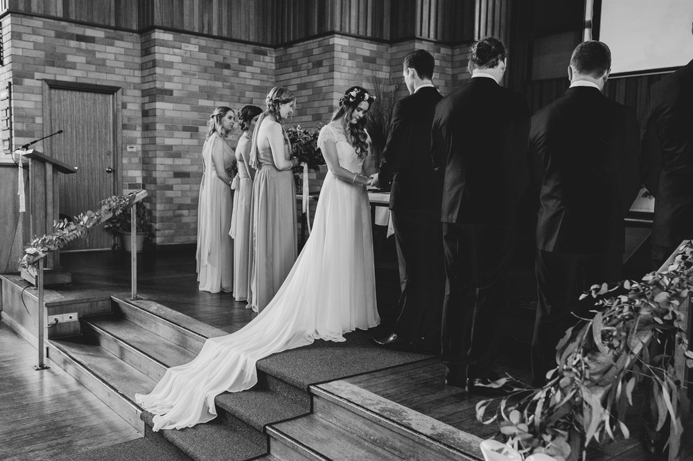 Lauren & Jono - Centennial Vineyards - Bowral Wedding - Samantha Heather Photography-71.jpg