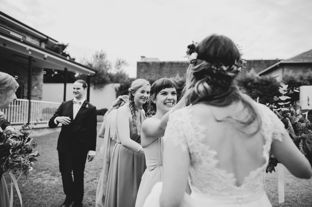 Lauren & Jono - Centennial Vineyards - Bowral Wedding - Samantha Heather Photography-82.jpg