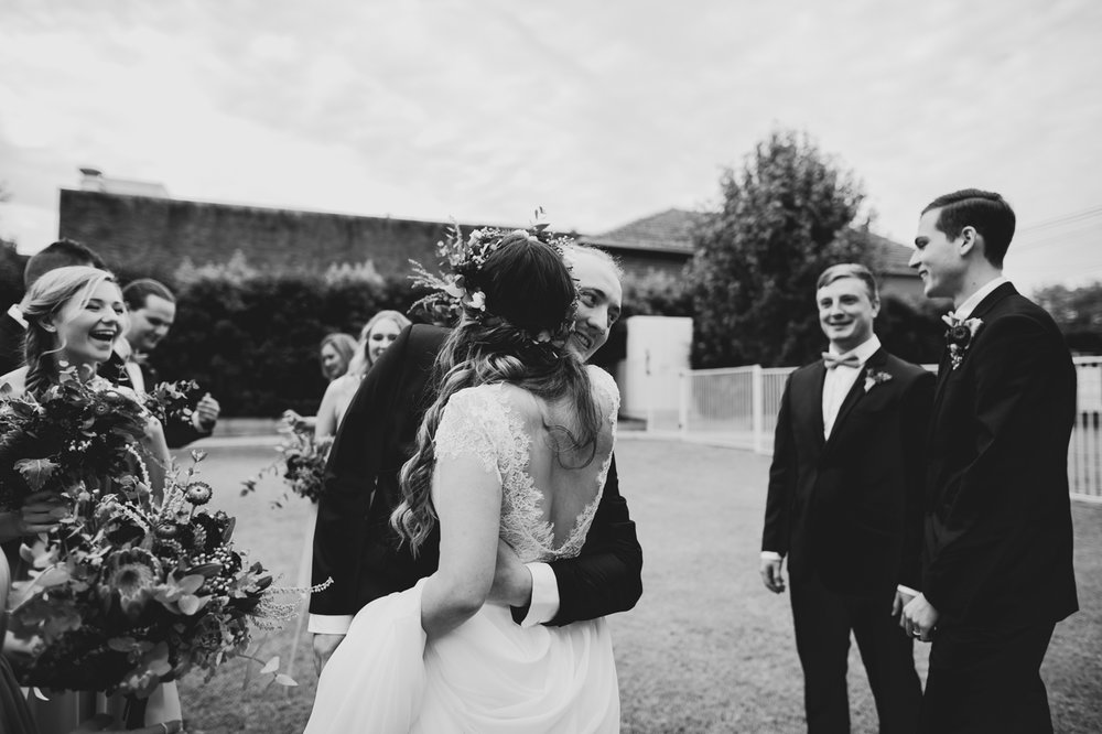 Lauren & Jono - Centennial Vineyards - Bowral Wedding - Samantha Heather Photography-83.jpg