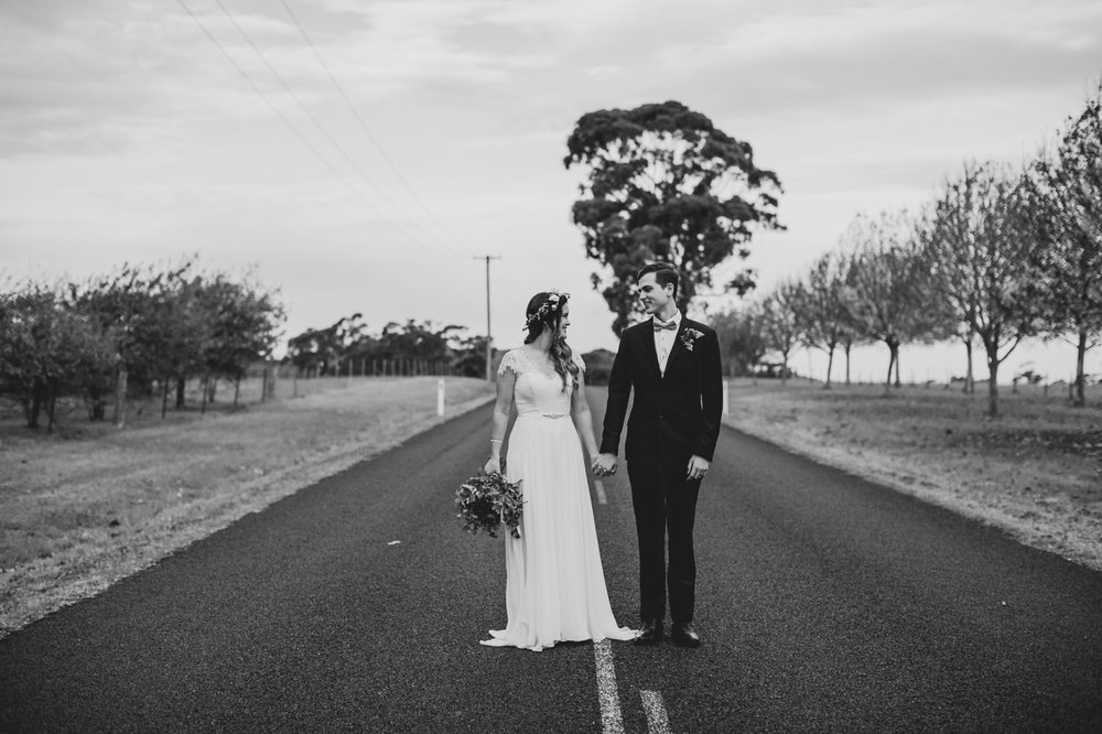 Lauren & Jono - Centennial Vineyards - Bowral Wedding - Samantha Heather Photography-102.jpg