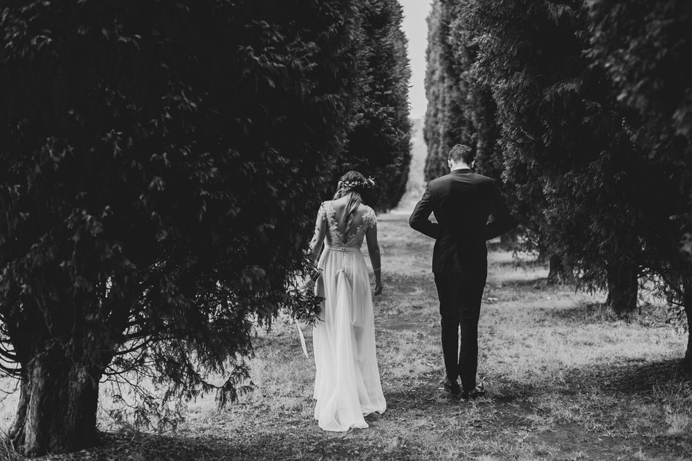 Lauren & Jono - Centennial Vineyards - Bowral Wedding - Samantha Heather Photography-111.jpg