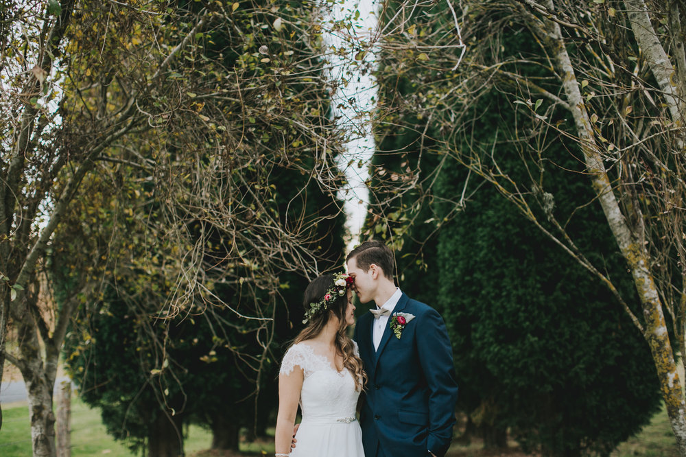 Lauren & Jono - Centennial Vineyards - Bowral Wedding - Samantha Heather Photography-114.jpg