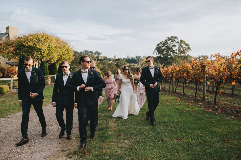 Lauren & Jono - Centennial Vineyards - Bowral Wedding - Samantha Heather Photography-120.jpg