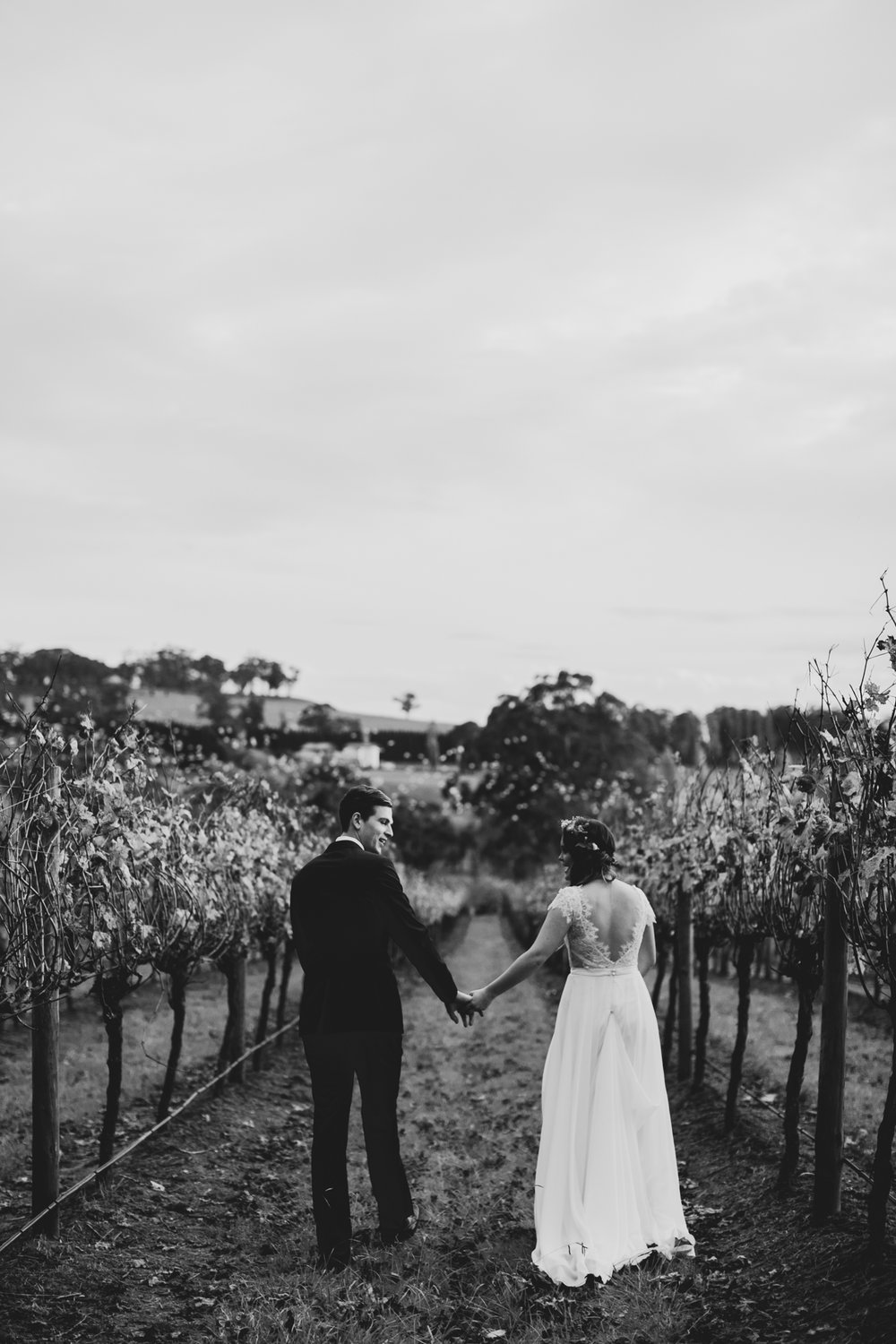 Lauren & Jono - Centennial Vineyards - Bowral Wedding - Samantha Heather Photography-127.jpg
