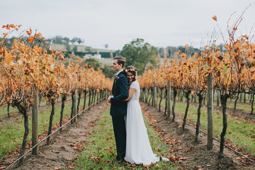 Lauren & Jono - Centennial Vineyards - Bowral Wedding - Samantha Heather Photography-131.jpg