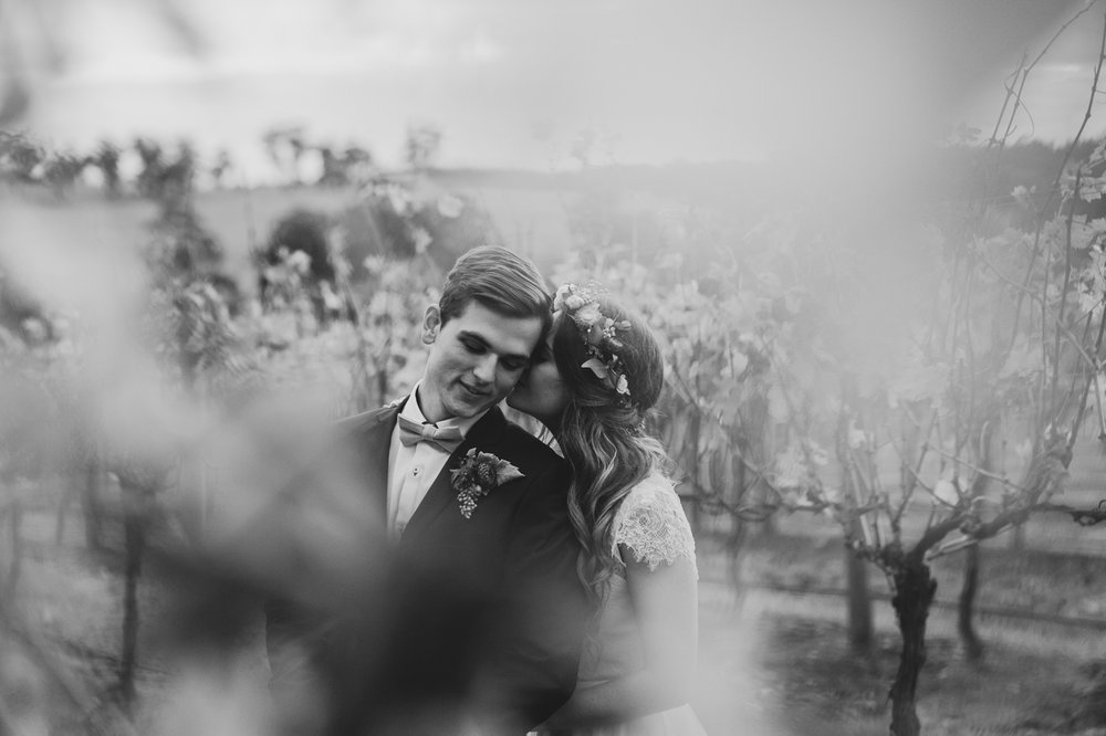 Lauren & Jono - Centennial Vineyards - Bowral Wedding - Samantha Heather Photography-132.jpg