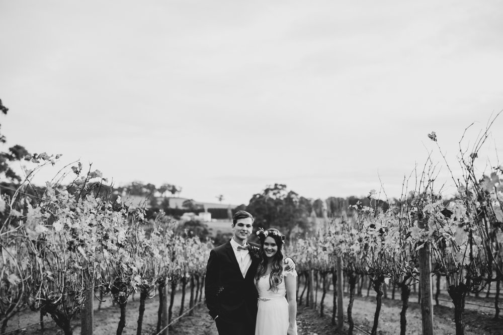 Lauren & Jono - Centennial Vineyards - Bowral Wedding - Samantha Heather Photography-137.jpg