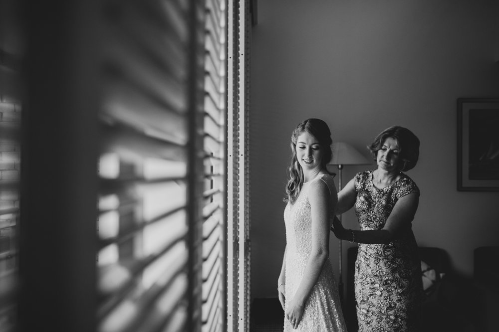 Stephanie & Michael Wedding - Watsons Bay Boutique Hotel - Samantha Heather Photography-61.jpg