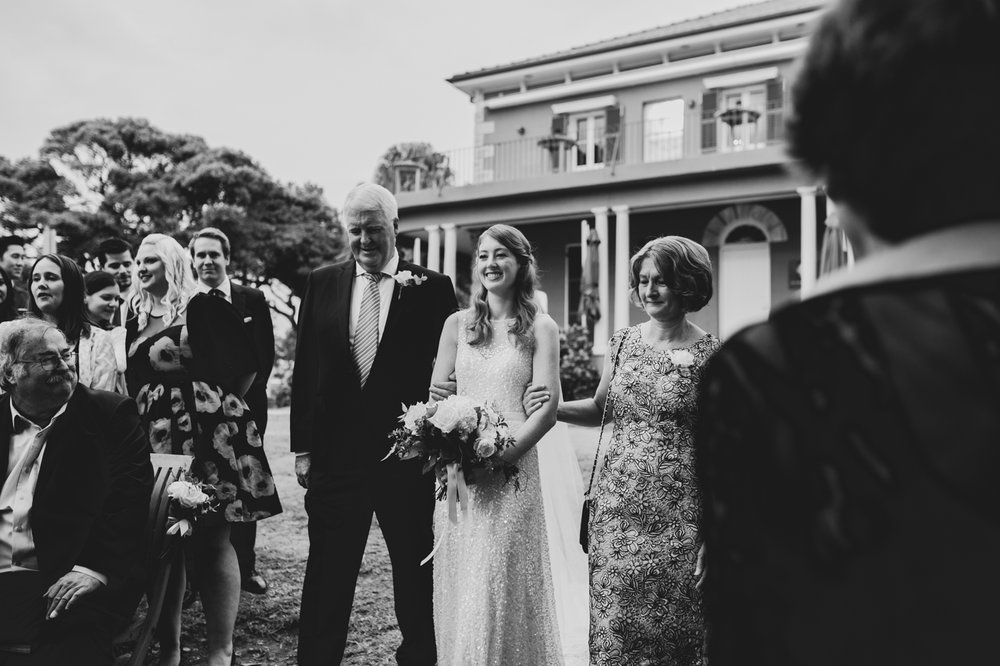 Stephanie & Michael Wedding - Watsons Bay Boutique Hotel - Samantha Heather Photography-120.jpg