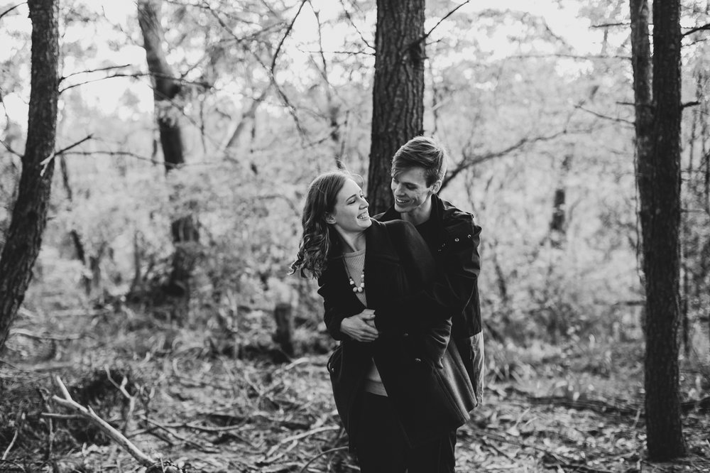 Casey & Alex - Blue Mountain Engagement - Samantha Heather Photography-15.jpg