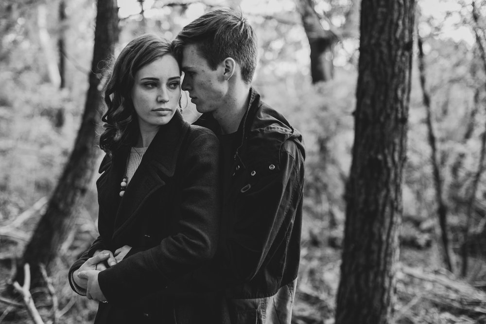 Casey & Alex - Blue Mountain Engagement - Samantha Heather Photography-19.jpg