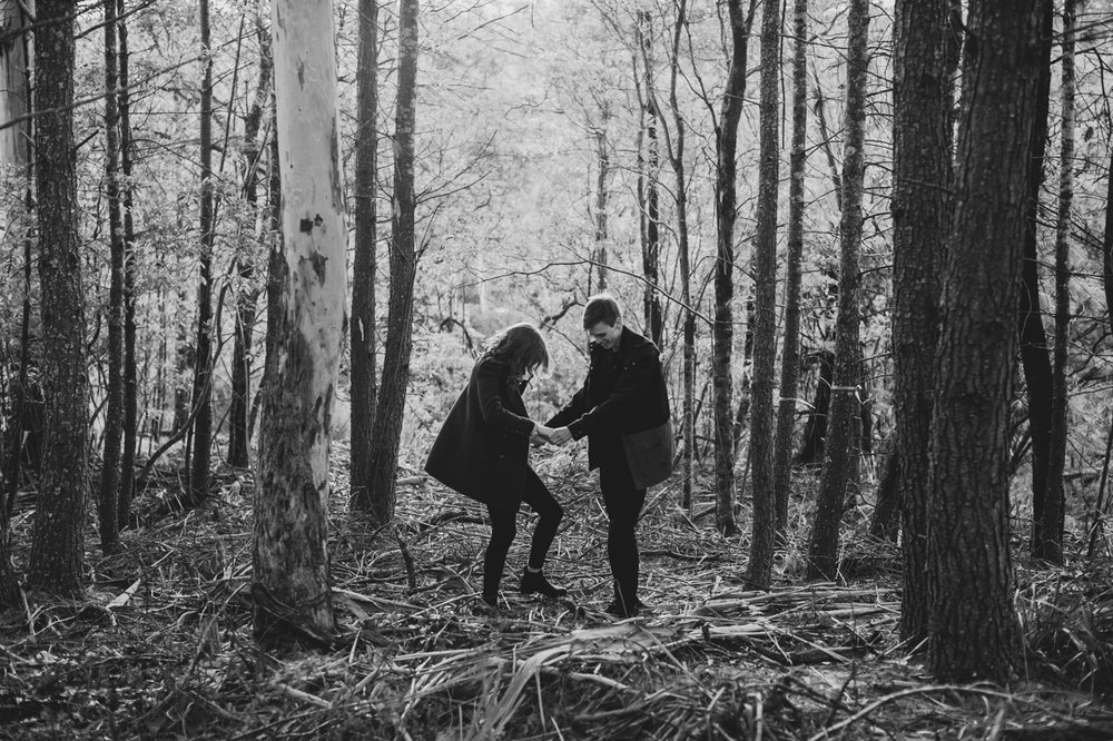 Casey & Alex - Blue Mountain Engagement - Samantha Heather Photography-29.jpg
