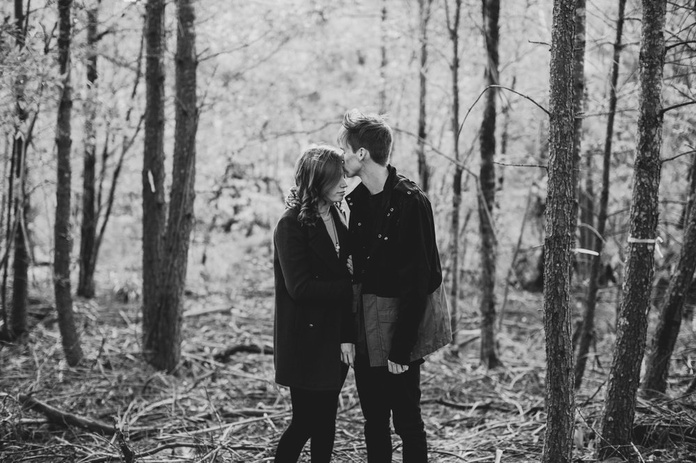 Casey & Alex - Blue Mountain Engagement - Samantha Heather Photography-31.jpg