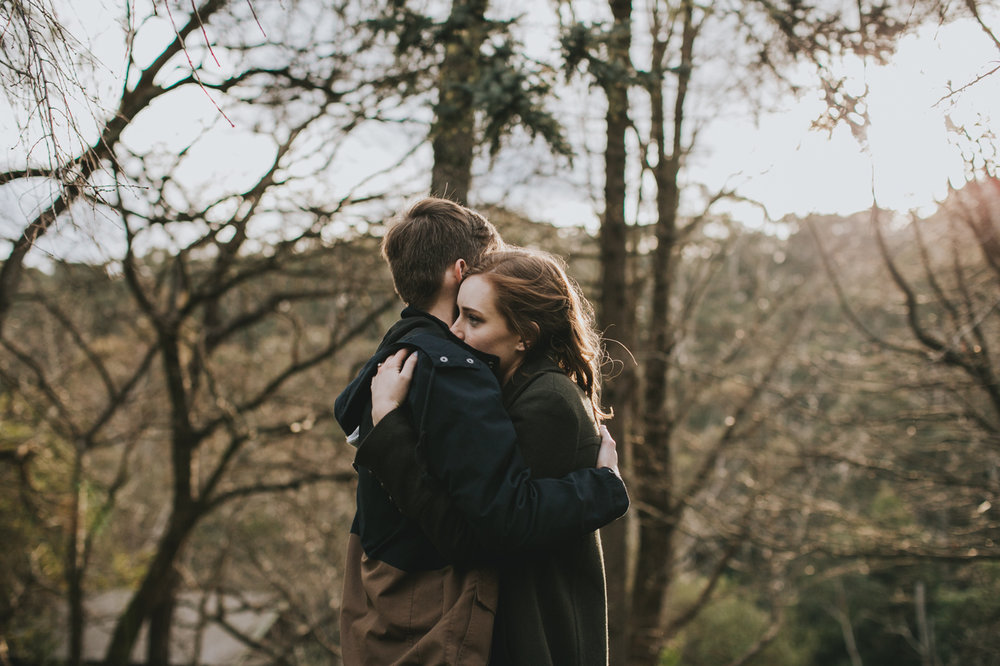 Casey & Alex - Blue Mountain Engagement - Samantha Heather Photography-65.jpg