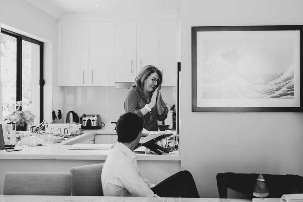 Claire & Ryan - North Shore, Chowder Bay Wedding - Samantha Heather Photography-5.jpg