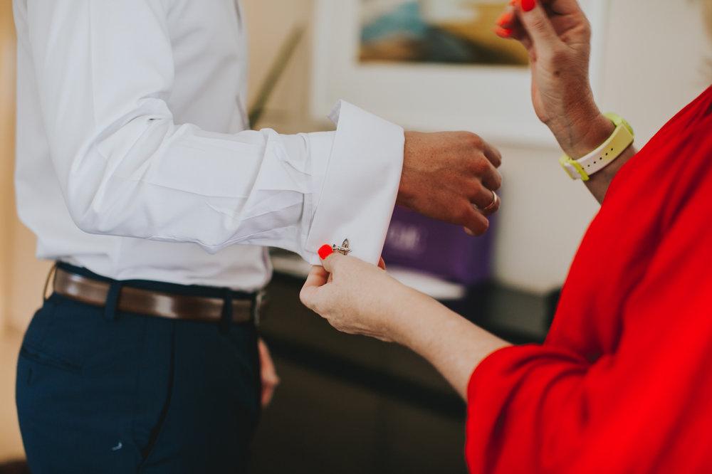 Claire & Ryan - North Shore, Chowder Bay Wedding - Samantha Heather Photography-7.jpg