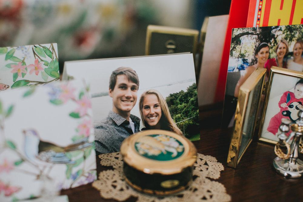 Claire & Ryan - North Shore, Chowder Bay Wedding - Samantha Heather Photography-30.jpg